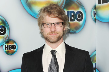 todd lowe in the princess diariestodd lowe age, todd lowe wife, todd lowe true blood, todd lowe related to rob lowe, todd lowe 2016, todd lowe family, todd lowe height, todd lowe ucsc, todd lowe net worth, todd lowe criminal minds, todd lowe and rob lowe, todd lowe in the princess diaries, todd lowe movies, todd lowe vt, todd lowe parents, todd lowe eagle, todd lowe ncis, todd lowe 2017, todd lowe louisville, todd lowe brother