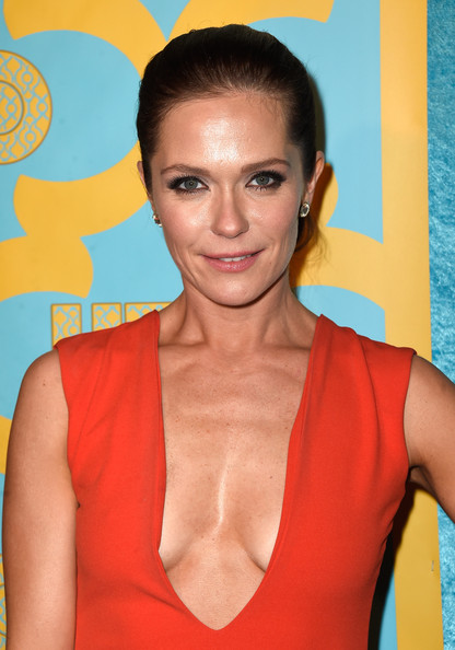 katie aselton hot