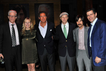 """Eric Kessler HBO's """"Bored To Death"""" New York Premiere After Party"""