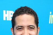 """Actor Neil Brown Jr attends a block party celebrating HBO's new season of """"Insecure"""" on July 15, 2017 in Inglewood, California."""