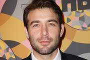 James Wolk Photos Photo
