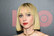 Zoe Kazan Photos Photo