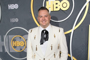 Ross Mathews Photos Photo