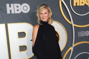 Sandra Lee Photos Photo