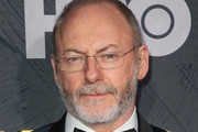 Liam Cunningham Photos Photo