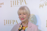 Helen Mirren Photos Photo