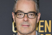 Marco Beltrami attends the HFPA and THR Golden Globe Ambassador Party at Catch LA on November 14, 2019 in West Hollywood, California.