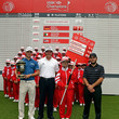 Phil Mickelson and Martin Kaymer Photos