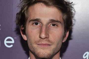 Max Winkler HTC Serves Up NYC Product Launch Event
