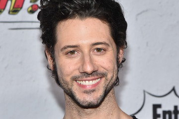 Hale Appleman Entertainment Weekly Hosts Its Annual Comic-Con Party at FLOAT at the Hard Rock Hotel