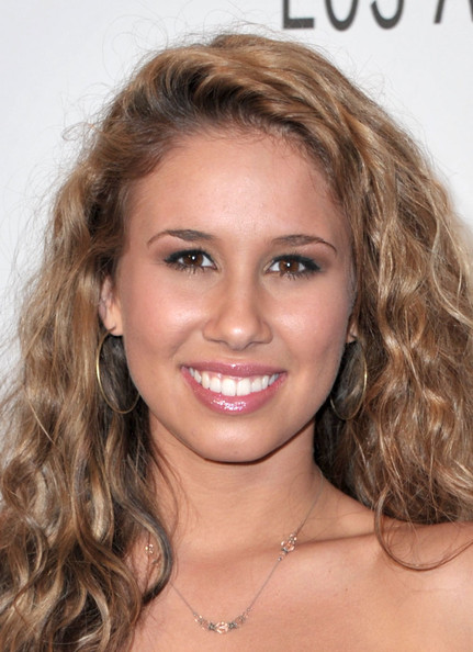 american idol haley. american idol haley reinhart