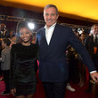 Halle Bailey The World Premiere Of Disney's 'The Lion King'