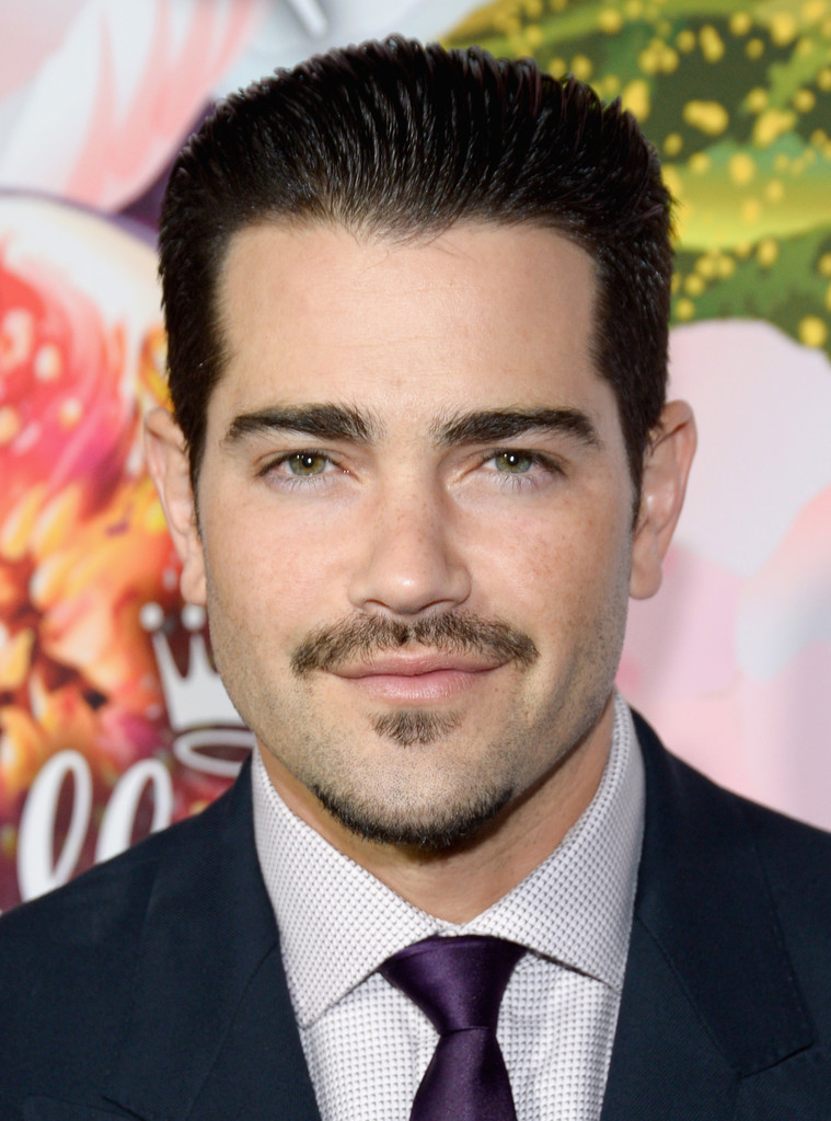 Jesse Metcalfe Photos Photos - Hallmark Channel and ...