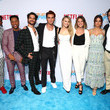 Halston Sage 'The Last Summer' L.A. Special Screening