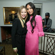 Halston Sage LOUIS XIII Cognac Celebrates '100 Years - The Song You'll Only Hear #IfWeCare'
