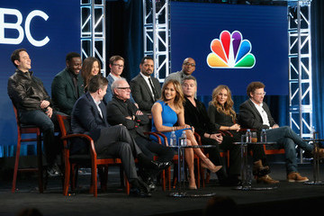 Hampton Fluker 2016 Winter TCA Tour - Day 9