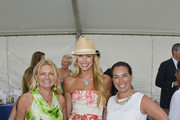 Debra Halpert Beth Ostrosky-Stern Photos Photo
