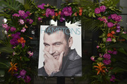 Atmosphere at the Hamptons Magazine Hosts Private Dinner To Celebrate Cover Star Liev Schreiber at Gurney's Inn on June 8, 2019 in Montauk, New York.