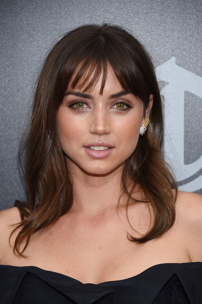 Ana de Armas naked (87 pictures), Is a cute Tits, Twitter, lingerie 2016