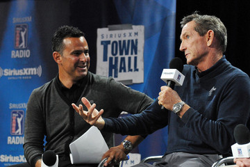 Hank Haney SiriusXM Teachers Town Hall