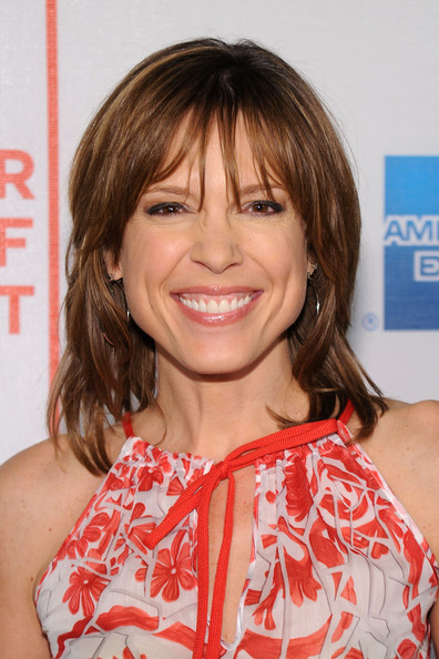 "Hannah Storm Photos - ESPN Gala Presents ""Straight Outta L.A."" At ..."