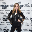Hannah Welton Guitar Center's 28th Annual Drum-Off Finals Event