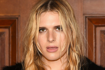 Hari Nef Marc Jacobs - Arrivals - September 2017 - New York Fashion Week: The Shows