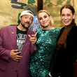 """Harley Quinn Smith Saban Films' """"Jay & Silent Bob Reboot"""" Los Angeles Premiere - After Party"""