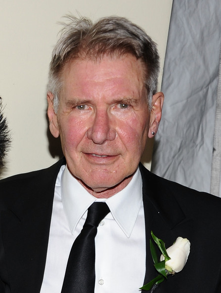 star-wars-in-this-photo-harrison-ford-harrison-ford-arrives-at-america