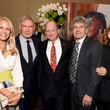 Harrison Ford Save The Children's Centennial Celebration: Once in a Lifetime - Inside