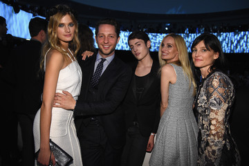 Harry Brant Guggenheim International Gala Pre-Party Made Possible By Dior