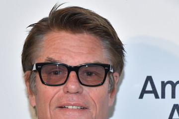 Harry Hamlin 27th Annual Elton John AIDS Foundation Academy Awards Viewing Party Celebrating EJAF And The 91st Academy Awards - Arrivals