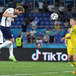 Harry Kane European Best Pictures Of The Day - July 05