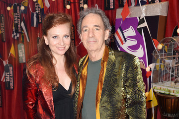 "Harry Shearer Arrivals - ""Monty Python Live (Mostly)"""
