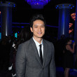Harry Shum Jr. 69th Annual ACE Eddie Awards - Inside
