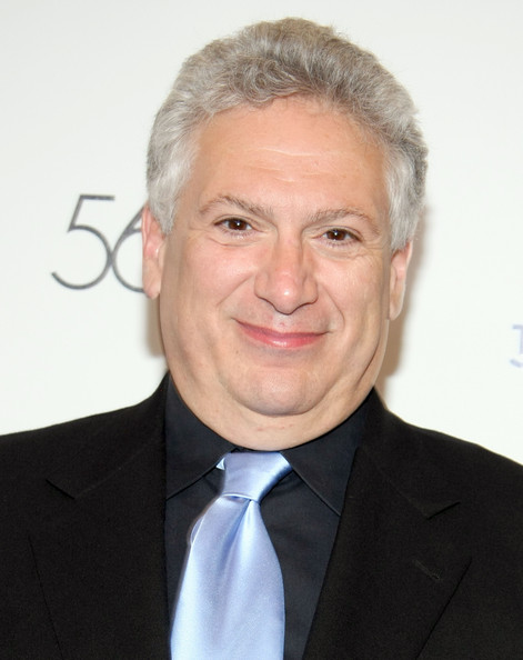 Harvey Fierstein Net Worth