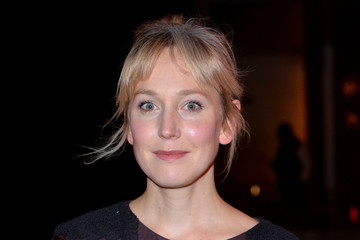 Hattie Morahan Park Theatre Annual Gala Dinner