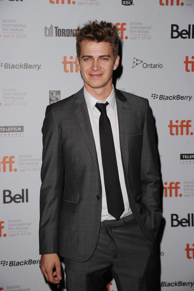 'Vanishing On 7th Street' Premiere - 2010 Toronto International Film