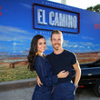 Hayley Erbert Netflix Hosts The World Premiere For 'El Camino: A Breaking Bad Movie' In L.A.