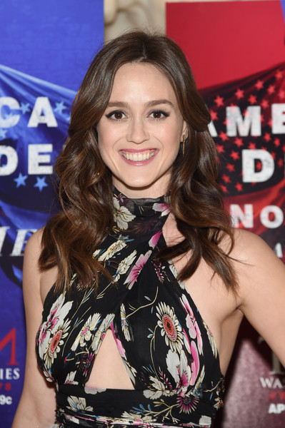 heather lind photos