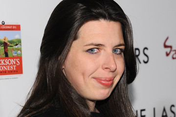 heather matarazzo girlfriend
