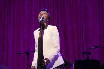 Heather Headley American Theatre Wing Centennial Gala