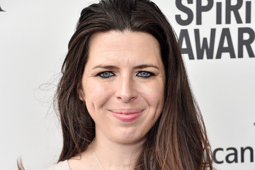 Heather Matarazzo 2017 Film Independent Spirit Awards  - Red Carpet