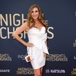 """Heather McDonald Los Angeles Special Screening Of Lionsgate's """"Midnight In The Switchgrass"""" - Arrivals"""