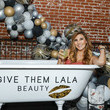"""Heather McDonald """"Vanderpump Rules"""" Party For LALA Beauty Hosted By Lala Kent - PHOTOS EMBARGOED"""