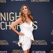 Heather McDonald Los Angeles Special Screening Of Lionsgate's