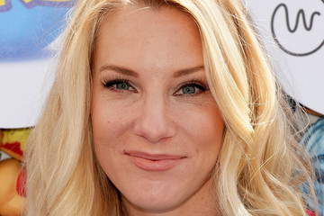 Heather Morris Zimmer Children's Museum's 3rd Annual We All Play Fundraiser