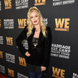 Heidi Montag WE Tv Celebrates The 100th Episode Of The 'Marriage Boot Camp'