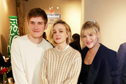 Carey Mulligan Photos Photo