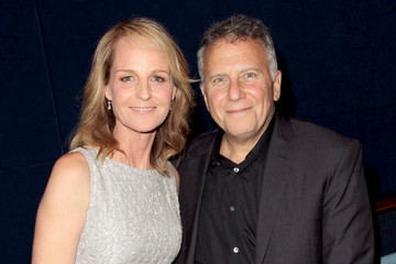 Helen Hunt 'Ride' - Los Angeles Premiere